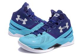 under armour womens basketball shoes. under armour womens charged™ anafoam sc30 ii high basketball shoes jade hyacinthine e