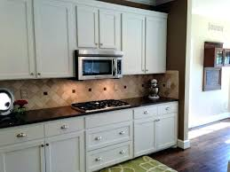 cup cabinet pulls marvelous kitchen cabinets pulls and knobs for cabinet door handles pull drawer