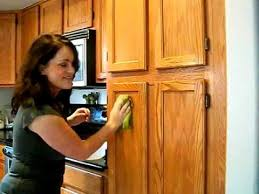 painting kitchen cabinets without sandingstaining kitchen cabinets without sanding  Roselawnlutheran