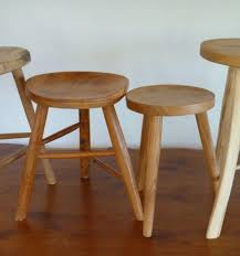 contemporary country furniture. All Querx Furniture Uses Hardwood Cut From Carefully And Sustainably Managed Woodland In North Wales. We The Tree, Mill It Into Planks, Season Them Contemporary Country N