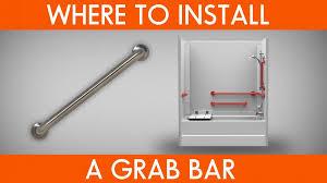 adorable 70 toilet grab bar height design ideas of ada bathtub grab bar installation guidelines