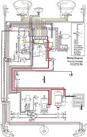 1972 volkswagen beetle wiring diagram volks wagen electrical VW Bus Ignition Coil vw wiring diagram volks wagen electrical wiring diagrams within 1972 Turn Signal Wire Diagram 1979 Vw Bus
