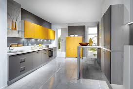 Of Modern Kitchen Richmond Kitchens British And German Modern Kitchens