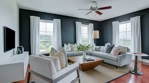 1 Bedroom Apartments San Antonio Tx Remodelling Awesome Inspiration