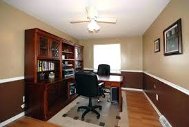 extra rug under office chair for in a home jute awesome desk outstanding about remodel bed underlay dining table kitchen rule coffee queen king bunning