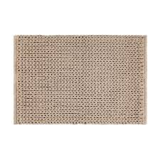 home interior greatest kmart bath rugs knit woven mat stone homey from kmart bath