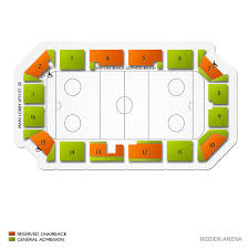 Gopher Hockey Seating Chart Minnesota State Mankato Mavericks At Minnesota Golden