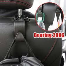 Выгодная цена на car headrest hanger — суперскидки на car ...