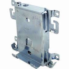 sliding mirror door bottom roller assembly