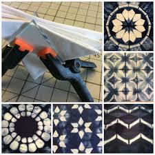 Original Sewing & Quilt Expo - Fredericksburg, VA - Welcome to the ... & Original Sewing & Quilt Expo - Fredericksburg, VA - Welcome to the Fold -  Itajime Shibori Adamdwight.com