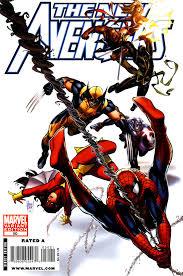 6-alasan-kenapa-spiderman-tidak-ikut-avenger