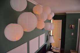 lantern lights for bedroom unique lovely pendant lights for bedroom literalexposure from paper lantern lights for bedroom