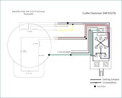 1000v motor wiring diagram wiring diagrams best 1000v motor wiring diagram wiring diagrams source motor control diagram 1000v motor wiring diagram