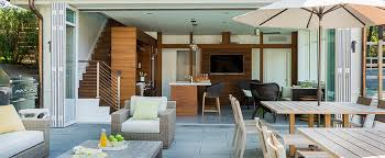 pool house interior. Best Pool House Interior E