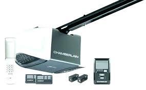 garage door remote keypad overhead door remote keypad overhead door universal remote large size of universal
