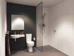 simple apartment bathroom decorating ideas. Plain Apartment Simple Red Bathroom Designs Apartment Decorating Ideas With  Special Room Throughout P