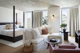 Interior Designers West Hollywood Hotel 1 Hotel West Hollywood West Hollywood Trivago Ae