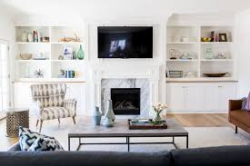 Small Picture What Is My Decorating Style Quiz POPSUGAR Home