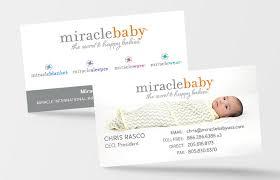 Business Card Design Phoenix By Jen Chapman Creative