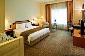 Hotel Istana Istana Kl 2017 2018 Student Forum