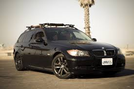 BMW Convertible bmw 328i wagon review : E90/E91/E92/E93 FS: '07 328i Wagon - $16K OBO - Bimmerfest - BMW ...