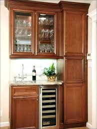 kitchen counter cabinet. Movable Kitchen Counter Portable Cabinet Medium Size Of Stand Island