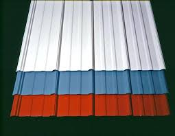 corrugated metal siding panels steel corrugated metal roofing and siding panels