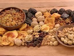Resultado de imagen para imagenes de alimentos con manganeso