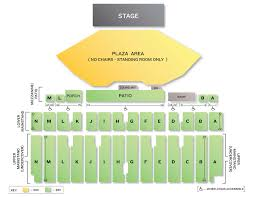 State Fair Seating Chart Mn State Fair Grandstand Seating Related Keywords Suggestions