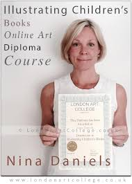 student news archives online art courses london art college if any of our students have photos of themselves their diploma and artwork we would be thrilled to feature them here on our blog