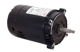 emerson pool motor wiring diagram images pool pump mag ek pool pump motor parts in addition pool pump wiring diagram for