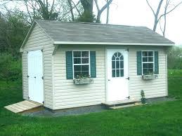 garden sheds home depot. Metal Storage Sheds Home Depot Fort Worth For Sale Outside Garden E