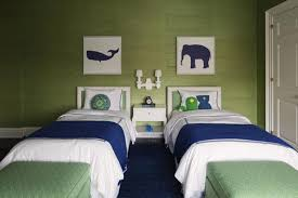 boys bedroom ideas green. Beautiful Blue And Green Boy\u0027s Bedroom Boys Ideas