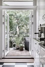Best 25+ Balcony design ideas on Pinterest | House balcony design ...