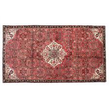 red rugs perfect rugs vintage persian distressed red rug for living room 9u00273 intended rugs