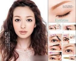 cantik ber make up untuk kulit berjerawat dstyle