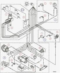 Mercruiser wiring diagram wiring