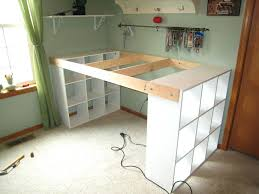 home office hideaway. Hideaway Furniture Awesome Home Office Computer Desk Design Ideas Bar F
