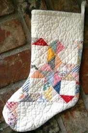 Quick Country Christmas Quilts Country Christmas Quilt Patterns ... & ... Quick Country Christmas Quilts Country Christmas Quilt Patterns Country  Quilted Christmas Stockings Christmas Stocking From An ... Adamdwight.com