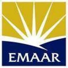 Bakir Emaar Stock Targets Aed 3 27 In Short Term Aed 3 33