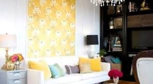 smart home made decor ideas homemade decoration ideas for living