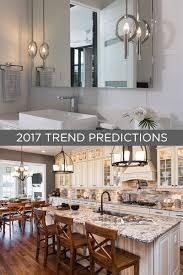 kitchen lighting trend. 2017 Kitchen \u0026 Bath Trend Predictions From Ferguson Bath, Lighting Gallery