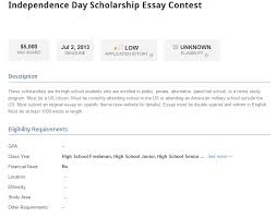 essay about independence day essay independence day 15th