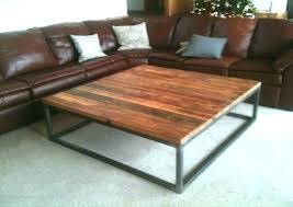 dining table metal legs wood top wood tables with metal legs coffee table wood metal dining