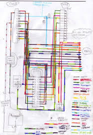 fiat punto mk2 audio wiring diagram wirdig mk1 focus radio wiring diagram focus st170 wiring diagram car design