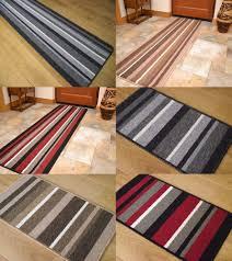 kitchen rugs. Kitchen Rugs Target. Kitchen:Kitchen Mats Walmart Large Washable Cotton Non Slip Runner G