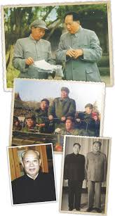 essay about mao zedong coursework service pocourseworkccms sgoods me essay about mao zedong you have not saved any essays mao zedong was born in a