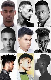5 Popular Mens Hairstyles For Spring Summer 2015 Fashionbeans