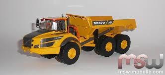 2018 volvo dump truck. beautiful dump volvo dumper a40 g by motorart to 2018 volvo dump truck