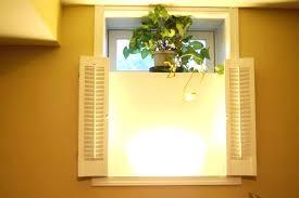 basement window treatment ideas. Extraordinary Small Basement Windows Window Cover Ideas Treatment Treatments